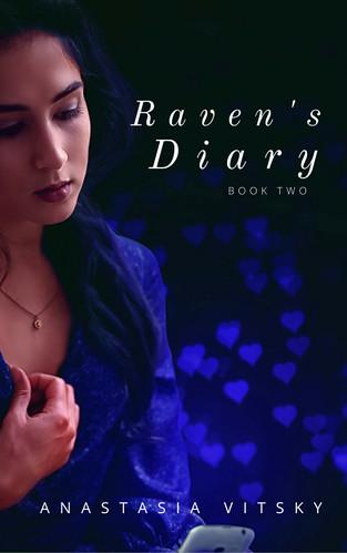 Raven's Diary