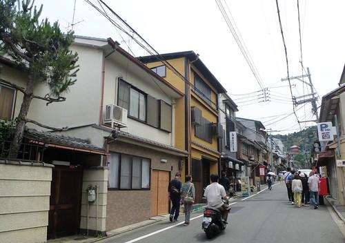 jp16-Kyoto-Kiyomizu-dera (1)