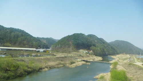 c16-Chuncheon-Gangneung-route (25)