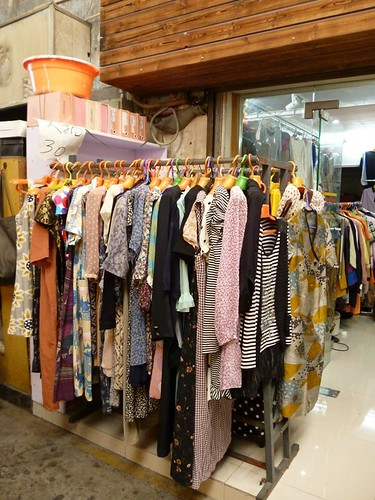 anxi clothing market 4