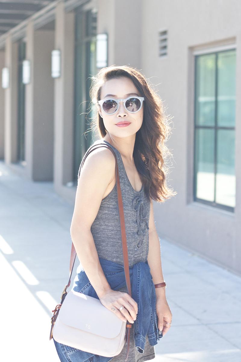 07laced-dress-levis-denim-summer-sf-style-fashion