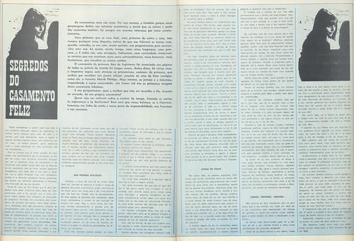 Modas e Bordados, No. 3223, 14 Novembro 1973 - 3