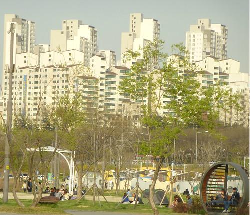 C16-Seoul-Parc Banpo-j3 (8)