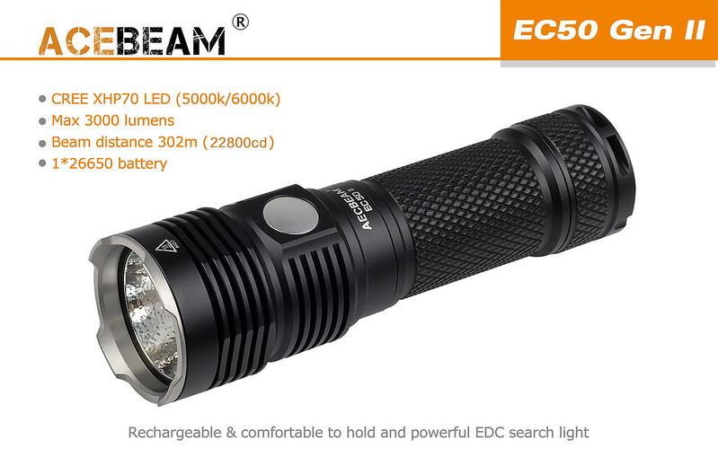 EC50-2-1