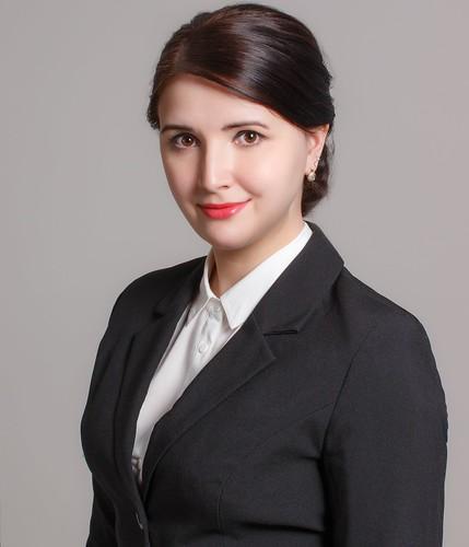 Татьяна Гусарова вошла в лонг-лист премии «Я — гражданин!»