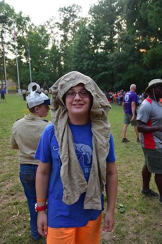 20160620-25 Scout Camp-472