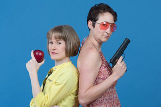 apple-promo-2