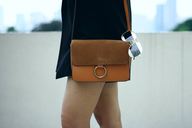 brown bag, crossbody bag, bag