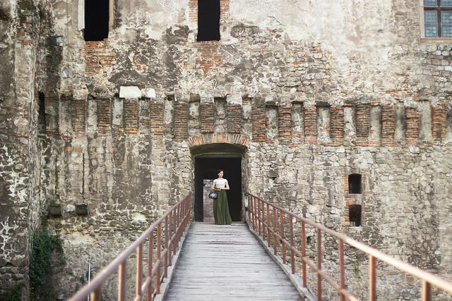castelul corvinilor 11