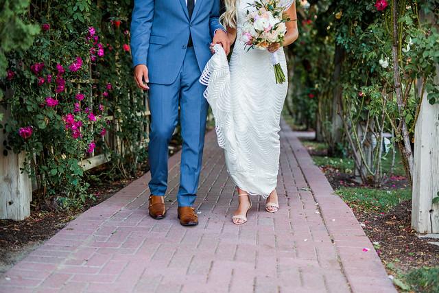 kambree bridals-214