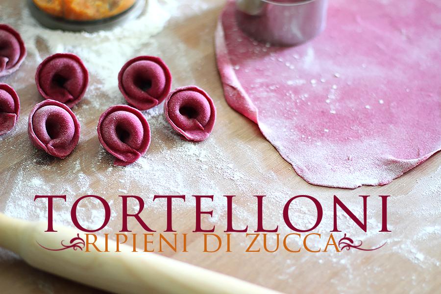 tortilloni rdz (1)