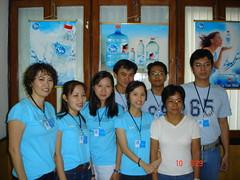 VietnamMarcom-Brand-Manager-24516 (49)