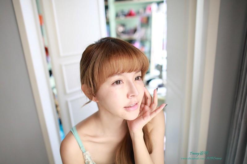 化妝水 (7)