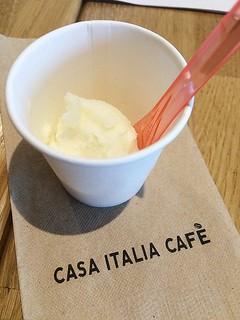 Casa-Italia-15