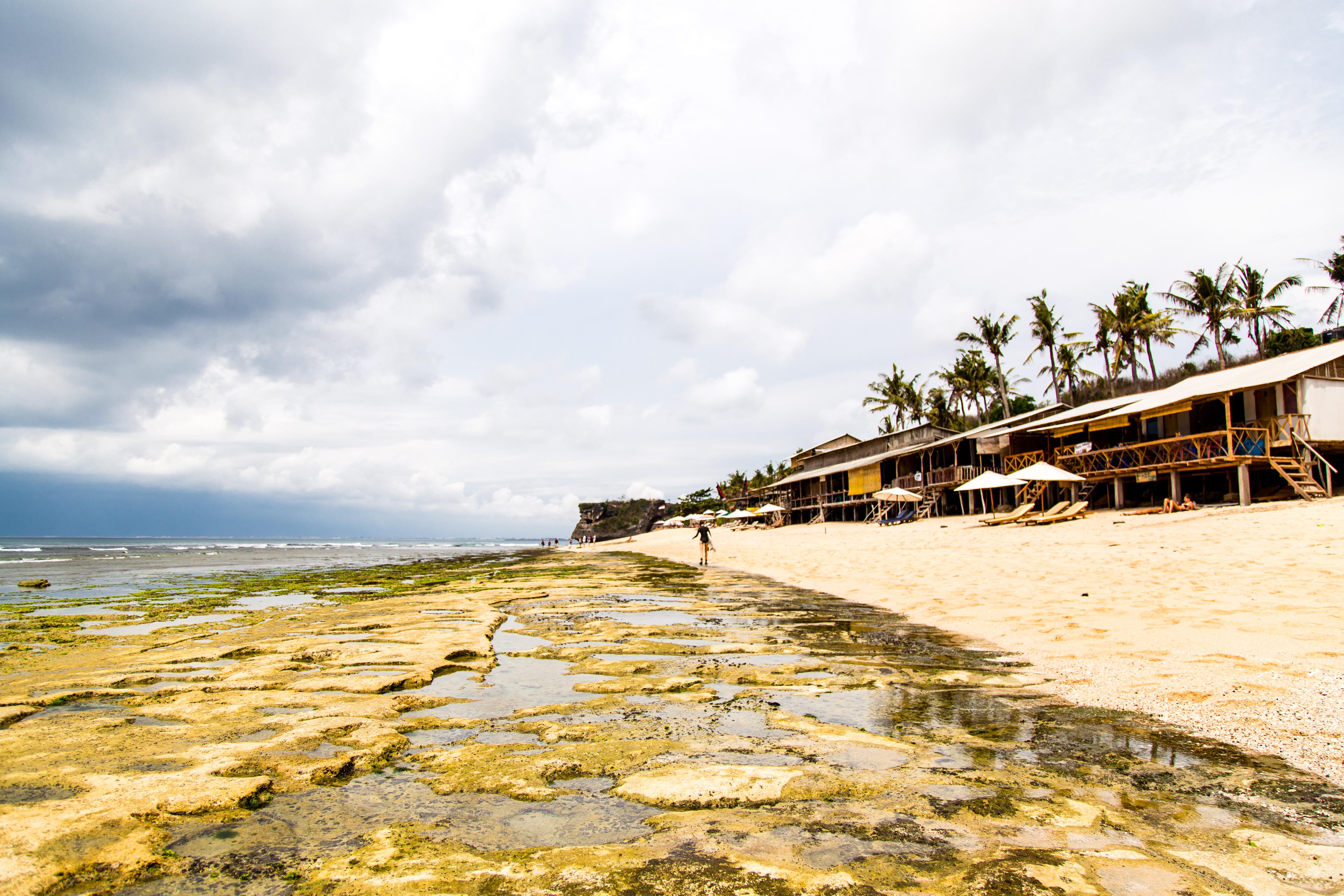 Bali-3428