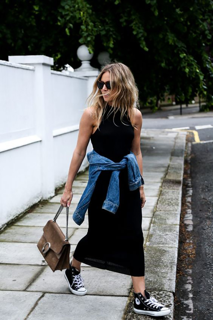 Summer outfit inspiration street style fashion accesories5
