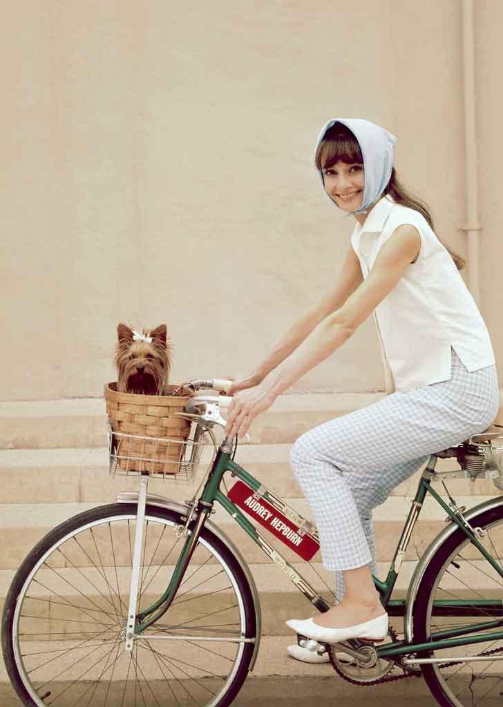 Hepburn43