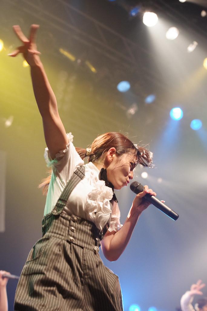 160714-本格音楽女子祭-134