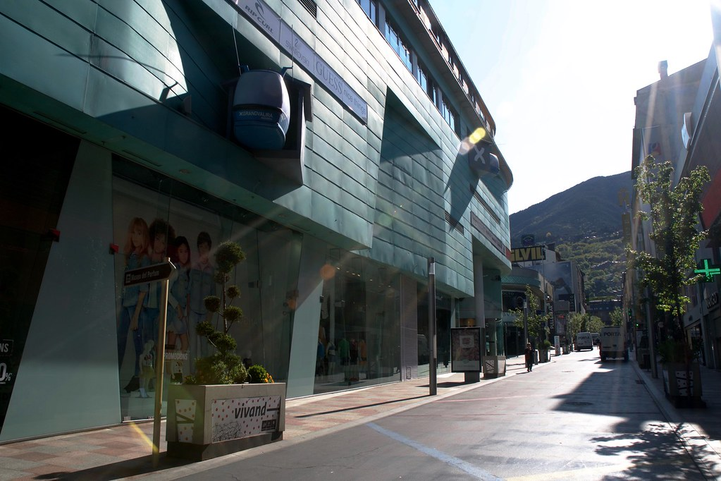 Andorra la Vella_05