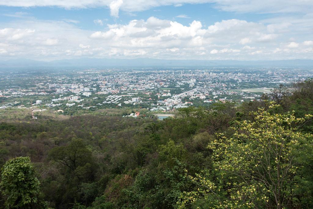 Chiang Mai-01241-2