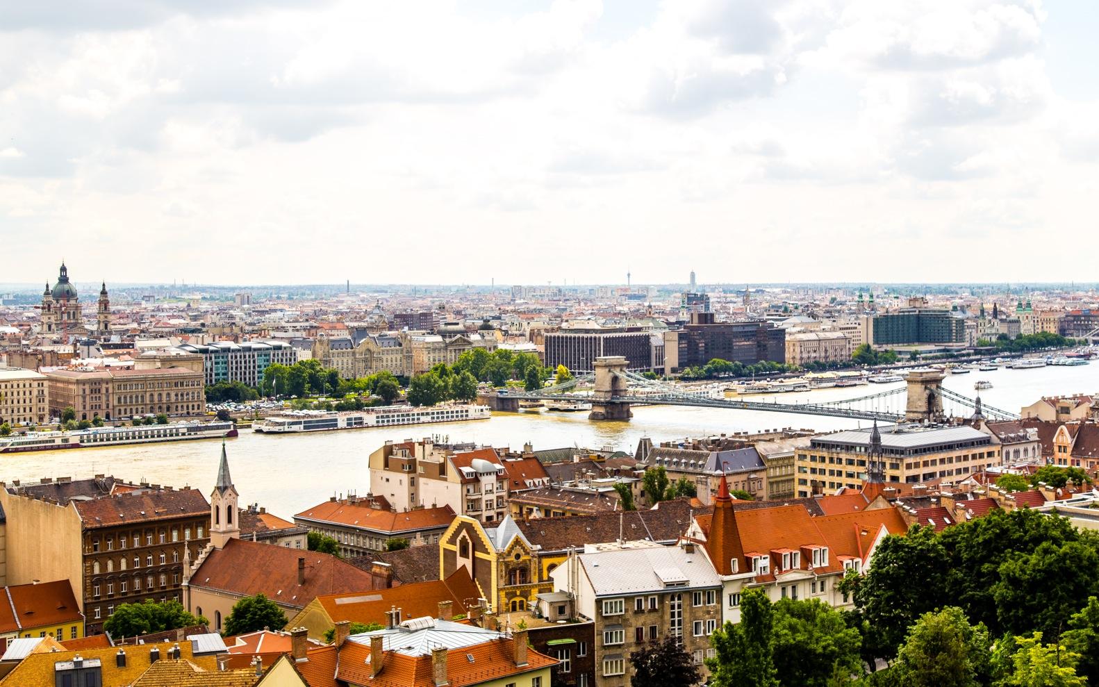 Budapest anden redigering-36