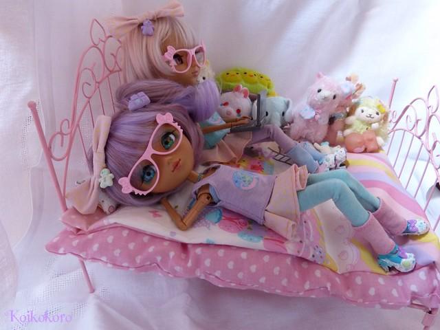 [Vend] Icy Dolls & Tangkou FC Les3Dames  27868414850_903e4cbd1b_z