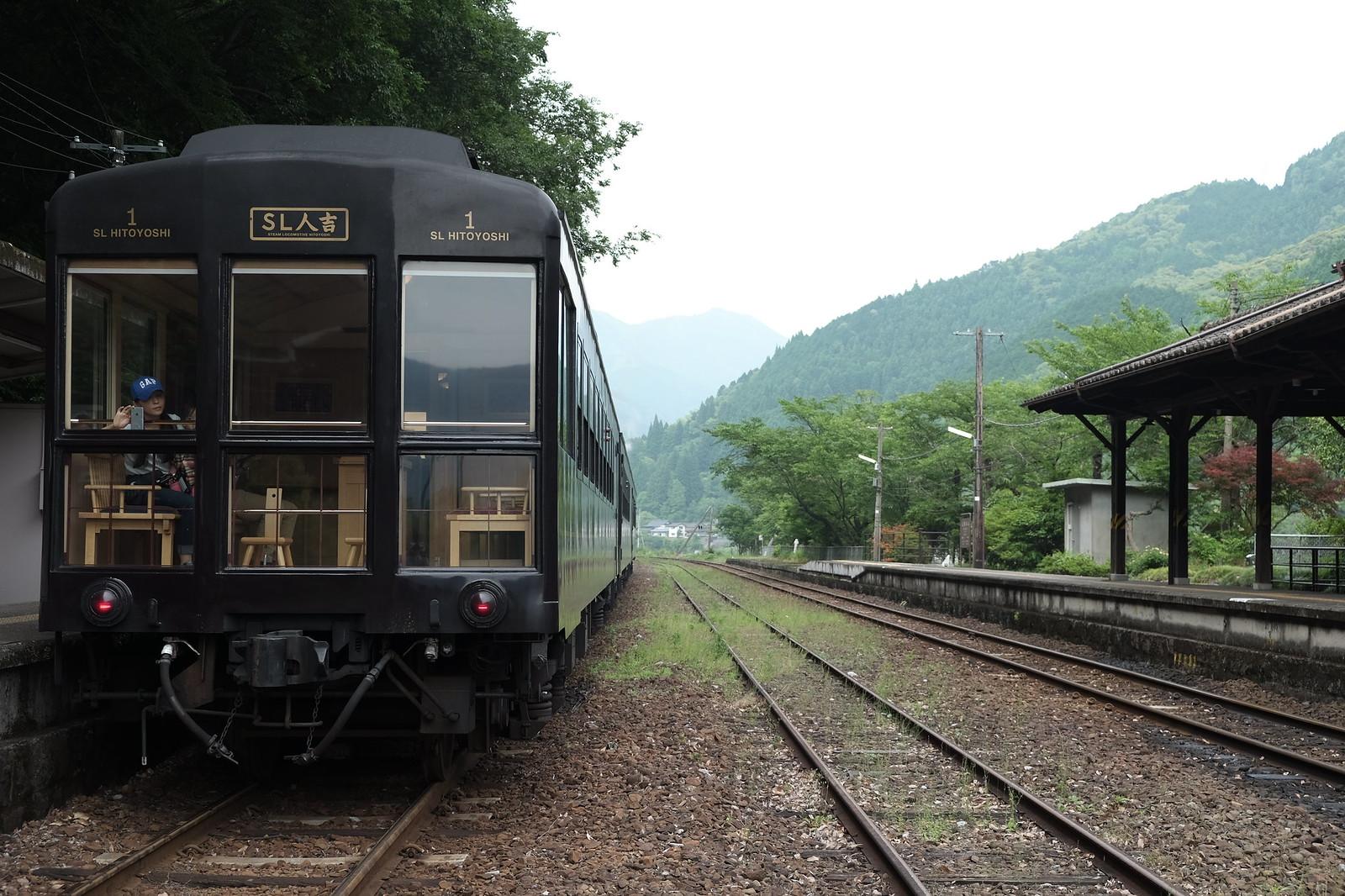 DSCF3133