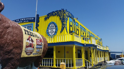 Big Texan Steak Ranch 061816 (20)