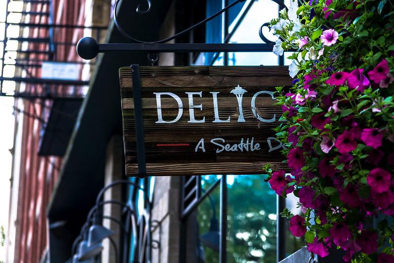Seattle-28