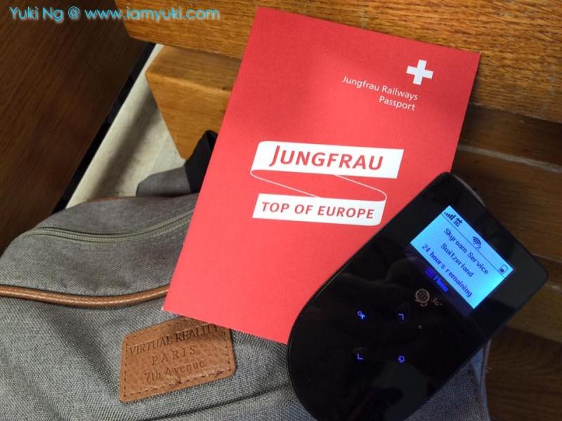Changi Recomends Wifi 13092079_828932743918508_1752792496120063605_n 01Yuki Ng Travel Europe