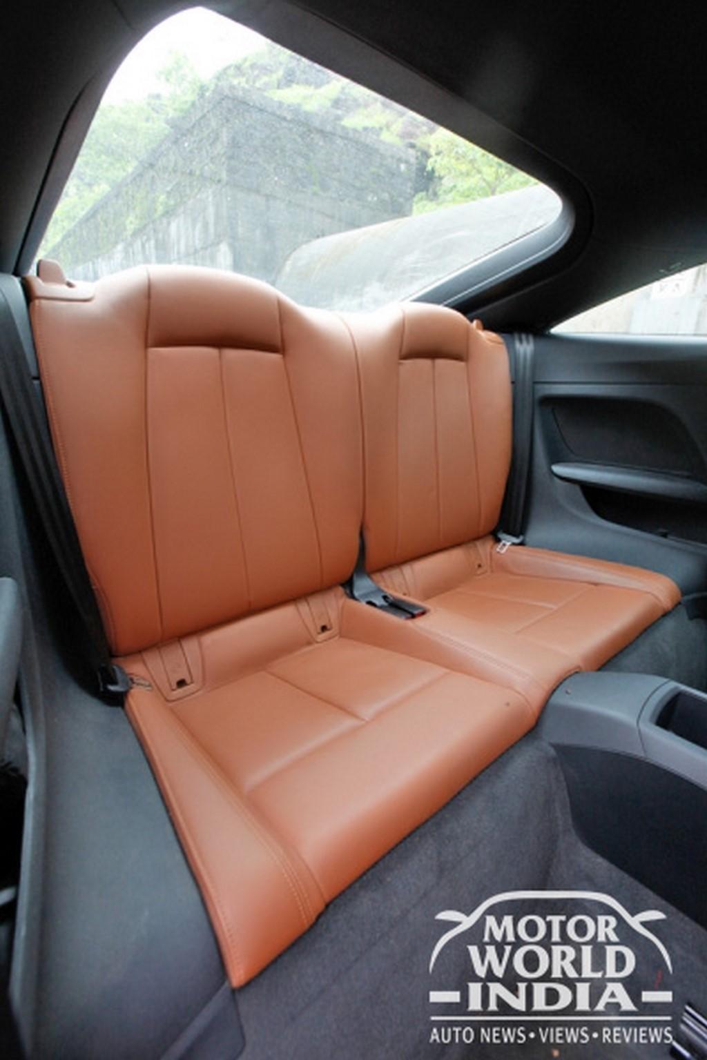 Audi-TT-Interior-Rear-Seat