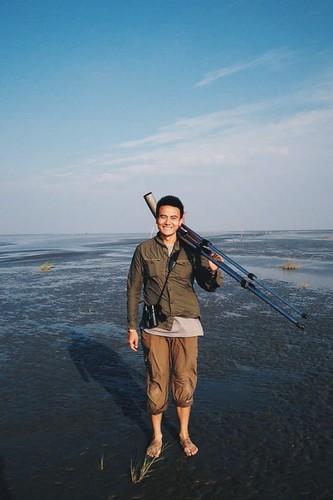 zhu-bingrun-field-portrait