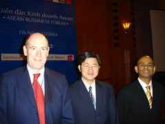 Vietnammarcom - Global Brand Forum (6)