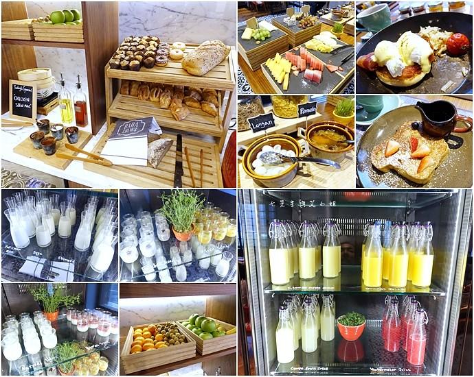 11 新加坡四天三夜自由行 美食美景購物