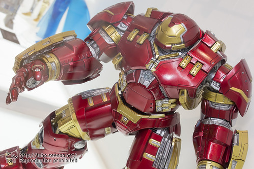 MEDICOM_TOY_20th_iron-13