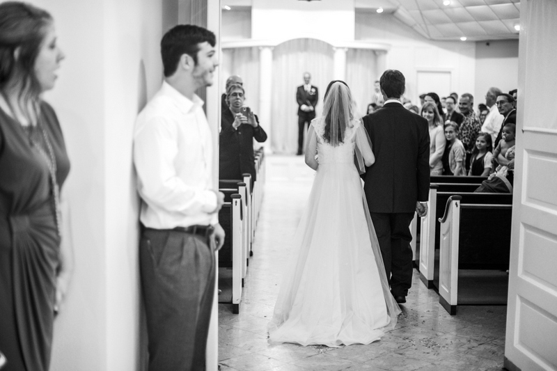 joshua&laura'sweddingjune18,2016-3134