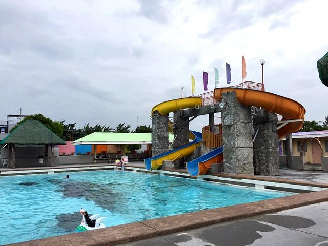 batis ng makiling resort pansol