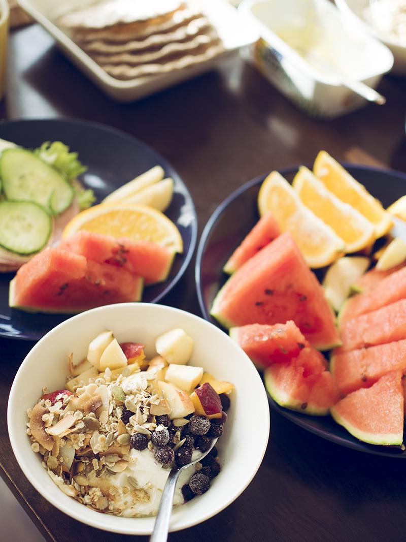 aamiainen2