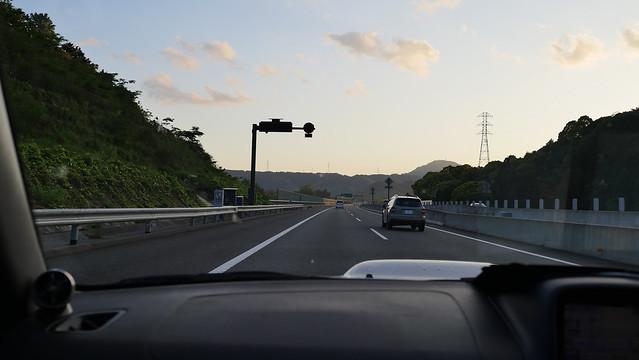 OKI201605GW - 8