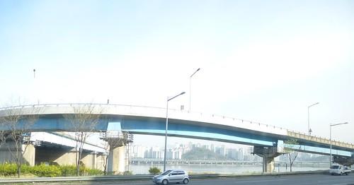 c16-Seoul-Chuncheon-bus (3)