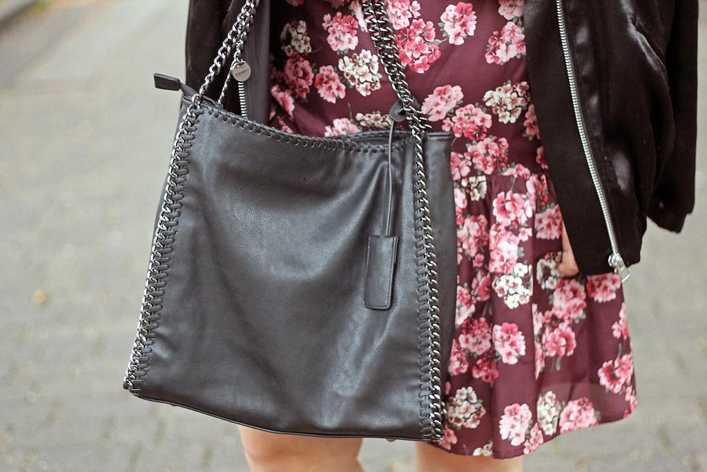outfit-europapassage-kleid-blumen-sommer-trend-modeblog-fashionblog12