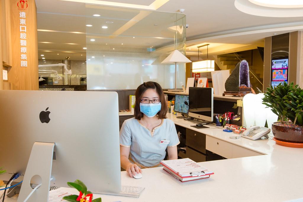 牙周病可以植牙嗎?台南遠東牙醫的植牙新技術-導航植牙 (3)
