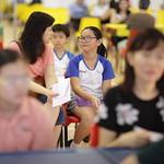 10 Mar - Meet-the-Parents-Session (1)
