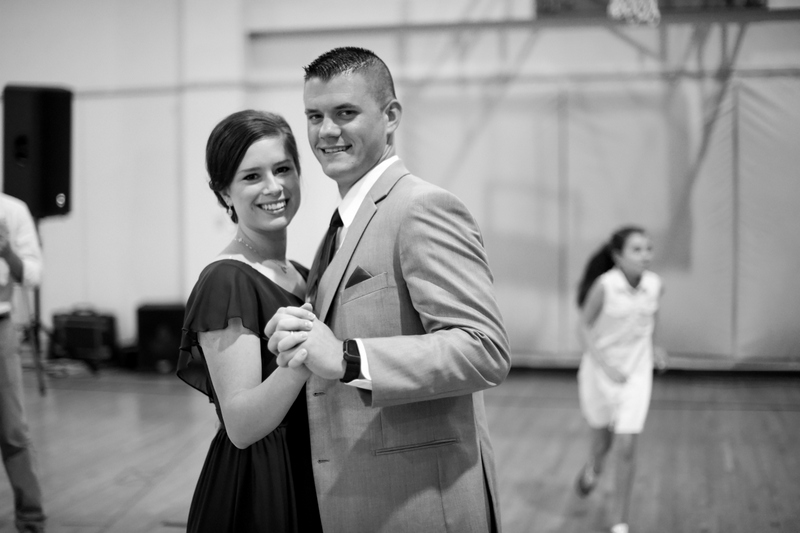 joshua&laura'sweddingjune18,2016-9690