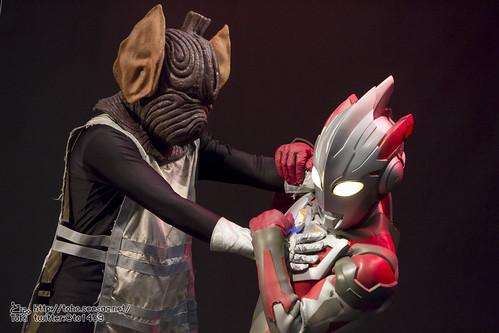 ITTS2016_Ultraman_Orb-99