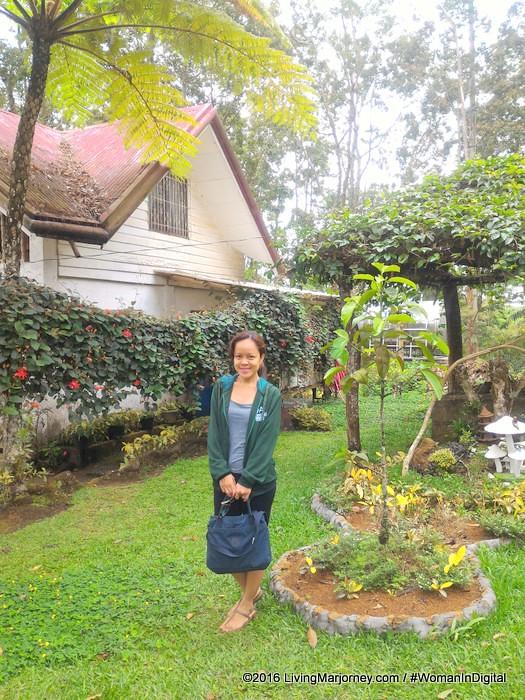 LivingMarjorney-Binahon-Agroforestry-Farm-Bukidnon (100)