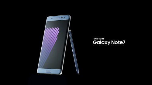 note7