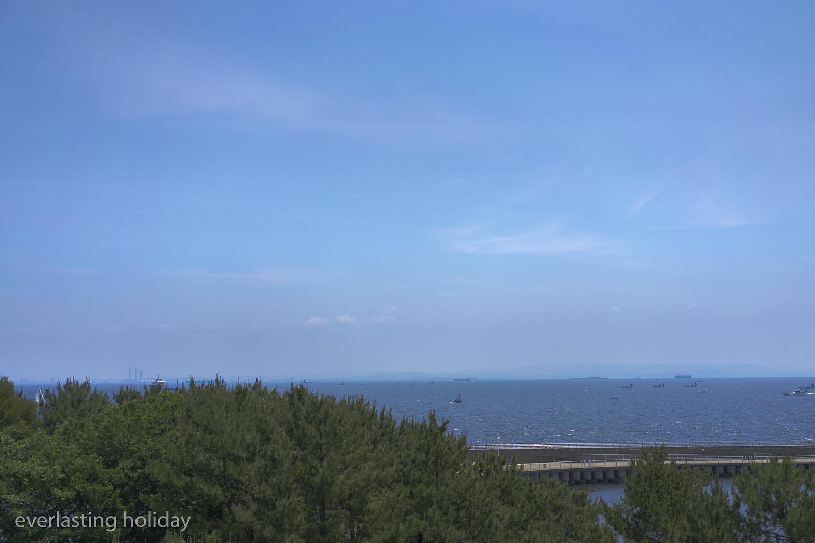 八景島シーパラダイス hakkeijima sea paradise-0002
