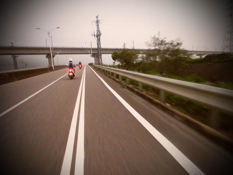 2016沙發環島。第一天。龍騰斷橋。 (49)