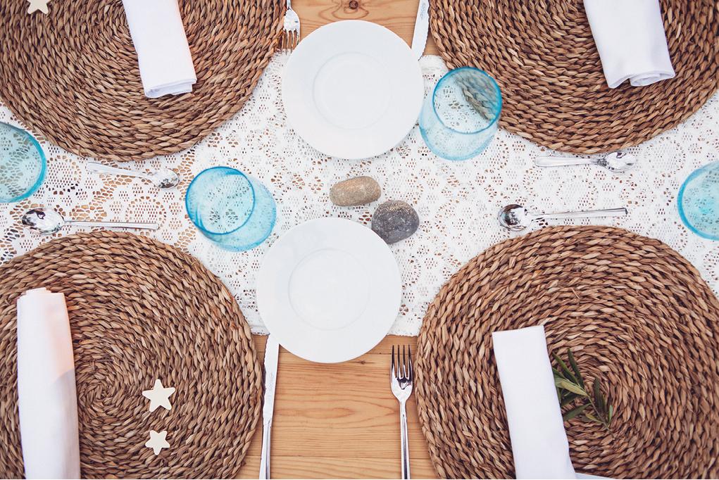 boda_mare_internum_moon_catering_santos_costura066